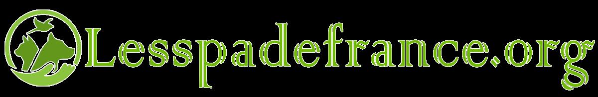 lesspadefrance.org