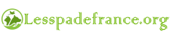 Lesspadefrance.org : Blog sur les animaux